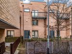 Thumbnail to rent in Betsham Street, Manchester