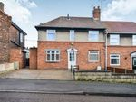 Thumbnail for sale in Lyndhurst Avenue, Blidworth, Mansfield
