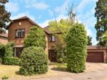 Thumbnail for sale in Lych Gate Close, Sandhurst, Berkshire