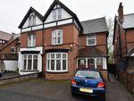 Thumbnail for sale in Middleton Hall Road, Kings Norton, Birmingham