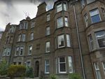 Thumbnail to rent in Bellefield Avenue, 2/2, Dundee