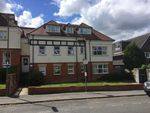 Thumbnail to rent in Cranley Road, Guildford