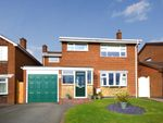 Thumbnail for sale in Tennyson Avenue, Midway, Swadlincote