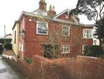 Thumbnail to rent in St. Andrews Drive, Charmouth, Bridport