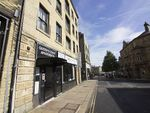 Thumbnail to rent in Apartment 33, Queens Court, 12 Bull Close Lane, Halifax, West Yorkshire