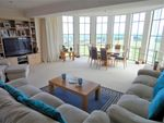 Thumbnail for sale in Maritime House, Portland, Dorset