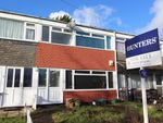 Thumbnail to rent in Bifield Road, Stockwood, Bristol