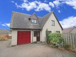 Thumbnail to rent in Marquis Drive, Clackmannan