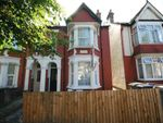Thumbnail to rent in Chaplin Road, Wembley, Greater London