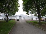 Thumbnail to rent in 9 Mill Lane Industrial Estate, Caker Stream Road, Mill Lane, Alton