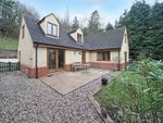 Thumbnail for sale in Dog Lane, Witcombe, Gloucester