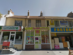 Thumbnail for sale in London Road, St. Leonards-On-Sea