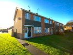 Thumbnail for sale in Aldeburgh Way, Old Springfield, Chelmsford