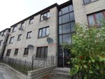 Thumbnail for sale in 424 Great Northern Road, Aberdeen