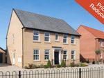 """Thumbnail to rent in """"Chelworth"""" at Stoke Road, Poringland, Norwich"""