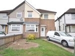 Thumbnail to rent in Harold Court Road, Harold Wood, Romford