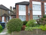 Thumbnail to rent in Windermere Court, Windermere Avenue, South Kenton