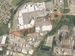 Thumbnail for sale in Trostre And Pemberton Retail Parks, Llanelli