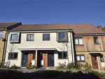 Thumbnail to rent in Hoopers Walk, Longwell Green, Bristol