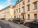 Thumbnail to rent in Great Stanhope Street, Bath