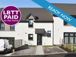 Thumbnail to rent in 6 Acremoar Drive, Off The A922/South Street, Kinross