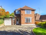 Thumbnail to rent in Old Farleigh Road, South Croydon, Surrey