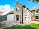 Thumbnail to rent in North Street, Burwell, Cambridge