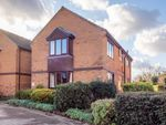 Thumbnail to rent in Cardington Court, Acle, Norwich