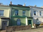Thumbnail to rent in Prospect Street, Plymouth