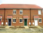 Thumbnail to rent in Castle Gardens, Kesgrave, Ipswich