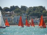Thumbnail for sale in Queens Road, Cowes