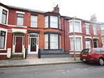 Thumbnail to rent in Brelade Road, Old Swan, Liverpool