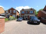 Thumbnail for sale in Newlyn Drive, Darlington