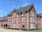 """Thumbnail to rent in """"Hornsea"""" at Riddy Walk, Kempston, Bedford"""