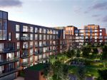 Thumbnail to rent in Streatham Hill, Streatham, London.