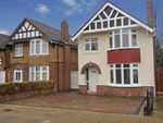 Thumbnail for sale in Rockley Road, Leicester