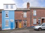 Thumbnail for sale in Penley Street, Sharrow, Sheffield
