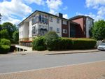 Thumbnail to rent in The Gables, Friars View, Aylesford
