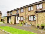 Thumbnail for sale in Haydon Close, Enfield