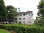 Thumbnail for sale in Dunglass Avenue, The Village, East Kilbride
