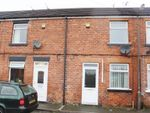 Thumbnail to rent in Verney Street, New Houghton, Mansfield