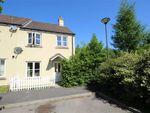 Thumbnail for sale in Burcot Close, Oakhurst, Swindon