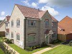 """Thumbnail to rent in """"Welwyn"""" at Pudding Pie Lane, Langford, Bristol"""