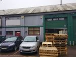 Thumbnail to rent in Airport Industrial Estate, Main Road, Biggin Hill, Westerham