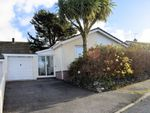 Thumbnail to rent in Penponds Road, Porthleven, Helston