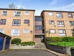 Thumbnail to rent in Webdell Court, Norwich