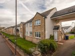 Thumbnail for sale in 32 Lodeneia Park, Dalkeith