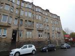 Thumbnail to rent in Birkenshaw Street, Dennistoun, Glasgow