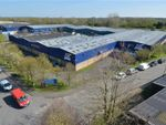 Thumbnail to rent in Units 1-5C, Witan Park Industrial Estate, Avenue Two, Station Lane, Witney