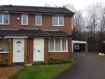 Thumbnail to rent in Laithwaite Close, Leicester, Leicestershire